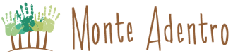Monte Adentro